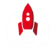 Icône de la mission Mission spaciale